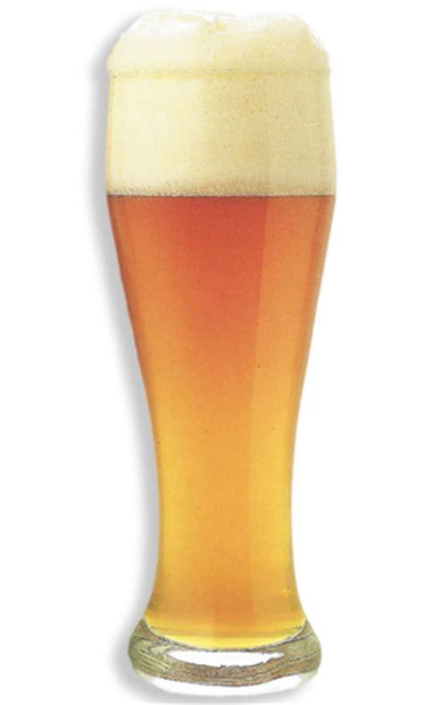 bicchieri per la birra come scegliere il bicchiere per la birra hello taste