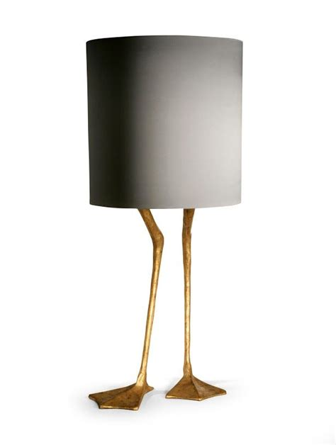 Porta Romana Duck L Price by 17 Best Images About Lighting On Floor Ls