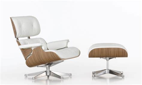 cool de legendarische eames lounge eames lounge chair style noyer meubles design