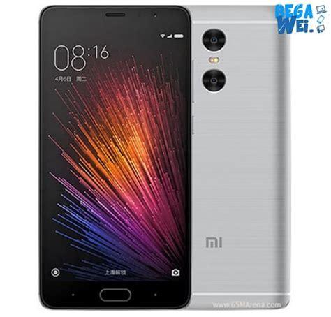 Xiaomi Redmi Pro Foto Dll harga xiaomi redmi pro dan spesifikasi april 2018