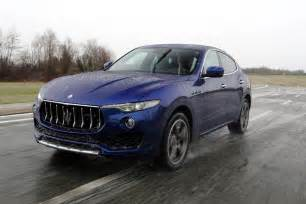 Maserati Pictures New Maserati Levante 2016 Review Pictures Auto Express