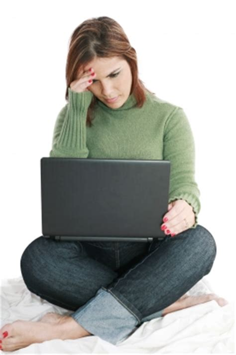 buying a sofa with bad credit bad credit loan repair credit
