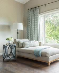 chaise lounges for bedroom 25 best ideas about chaise lounge bedroom on pinterest