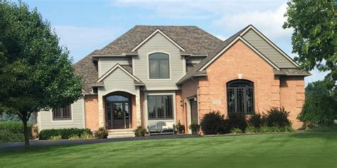 curb appeal roofing curb appeal why you don t want a remarkable roof