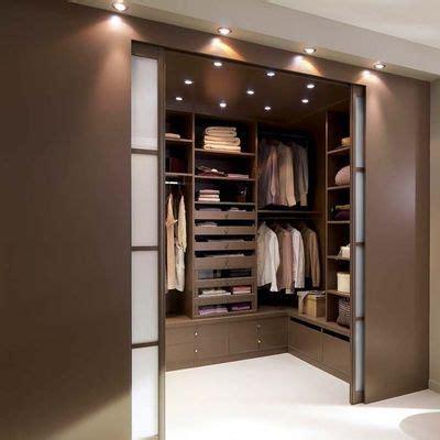 Dressing Pour Chambre by Dressing Chambre Armoire Pour Chambre Tour De