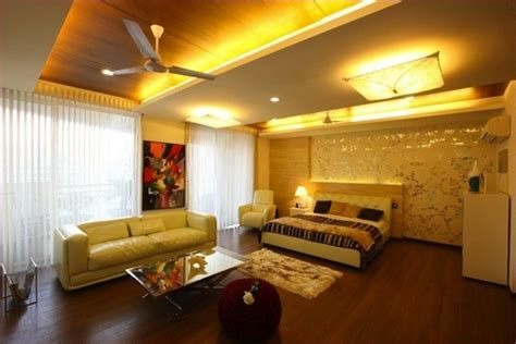 home lighting design india philips led lights india home design ideas