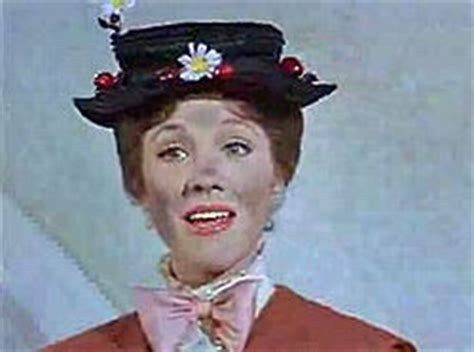 mary poppins film wikipedia the free encyclopedia mary poppins character wikipedia