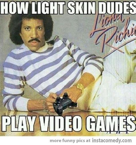 Light Skin Meme by Light Skin Memes Image Memes At Relatably