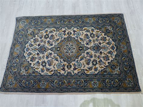 compro tappeti persiani usati tappeto kashan il signore dei tappeti