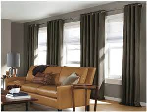 Best Window Treatments by The Best Window Treatments Interior Design