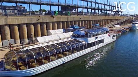 bateau mouche video le bateau mouche youtube