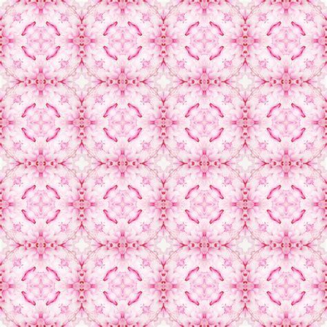 pattern repeat motif peony photo repeat patterns tom lancaster