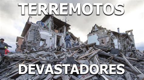 imagenes en ingles de terremotos los terremotos mas devastadores del mundo chile japon
