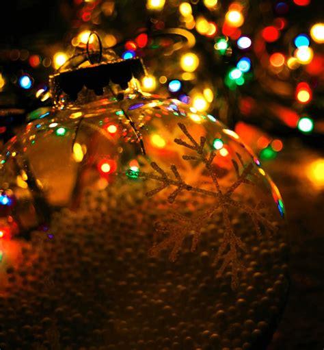 imagenes navidad en hd descargar gratis fondos de pantalla esfera del arbol de