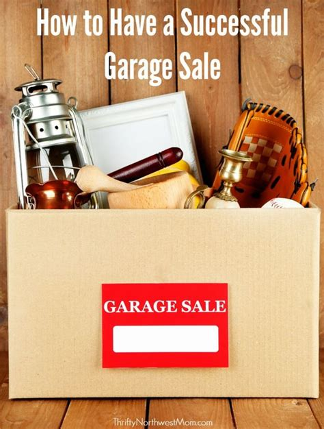 Garage Sale Humor by A Well Jokes And Saturday Morning On