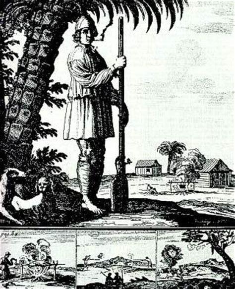 Sabes La Diferencia Entre Piratas Corsarios Bucaneros Y | 191 sabes la diferencia entre piratas corsarios bucaneros y