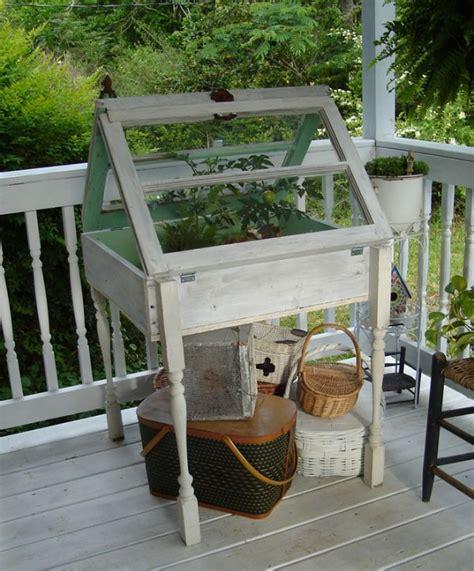 window greenhouse box remodelaholic 100 ways to use windows
