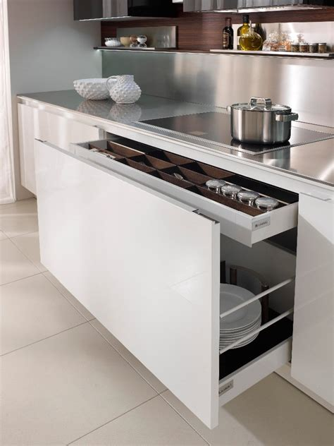 Kitchen Cabinet Accessory by Cheap Price High Quality Kitchen Cabinet Accessories Buy