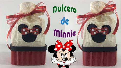 decoraciones deminnie en latas de leche newhairstylesformen2014 com dulceros de minnie mouse con latas de leche como hacer
