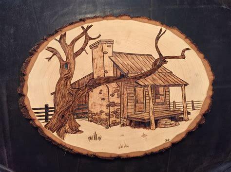my 70 s house the killing of wood paneling 214 best my wood burning art images on pinterest wood