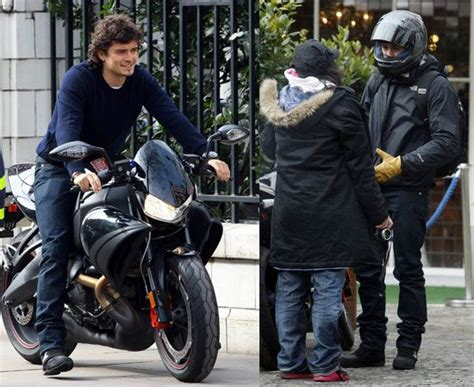 Gta 4 Motorrad Helm by 118 Best Images About Celebrity Motorcycle Riders On