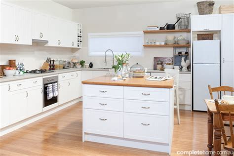 Bunnings Kitchens Designs Bunnings Kitchens Designs And Modular Diy Kitchen Range