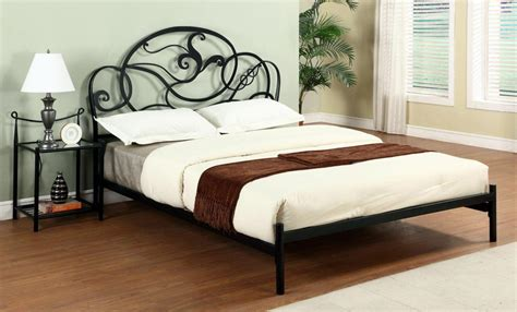 Wrought Iron Bed Headboards Wrought Iron Headboard White Wrought Iron Headboard Wrought Iron Panel Bed Open Frame