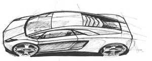 car sketches design on pinterest car sketch sketches