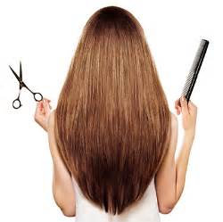 is it goo to cut hair with a razor how to cut layers into your hair at home women hairstyles
