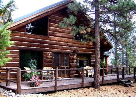 Cabin For Sale Nebraska by Log Cabins May 2015