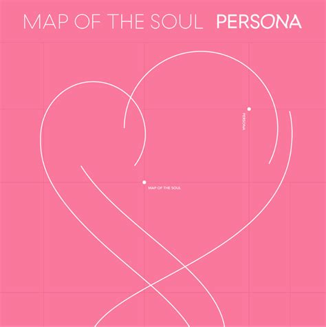 stream bts map   soul persona