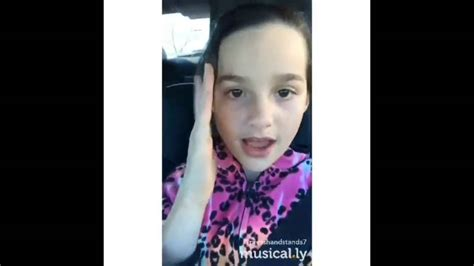 from bratayley now from bratayley 3 singing musicaly