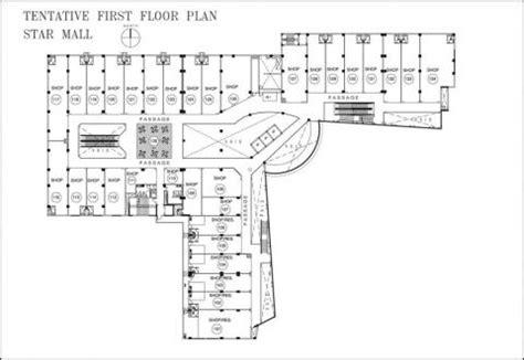 sari sari store floor plan sari sari store floor plan house store design house design