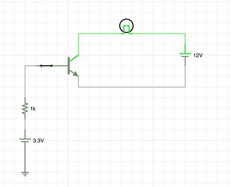 transistor questions transistors questions about a simple 28 images transistors questions about a simple led