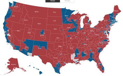 house of representatives map a watauga conservative 2014 us election for house of