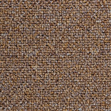 cheap carpet jhs carpets rimini carpet tile colour 111 mustard