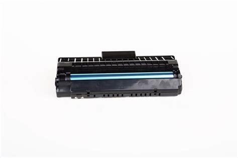 Toner Laser toner cartridge toner cartridge samsung