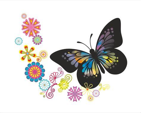 Sport Wall Stickers disegni con farfalla animali adesivo murale