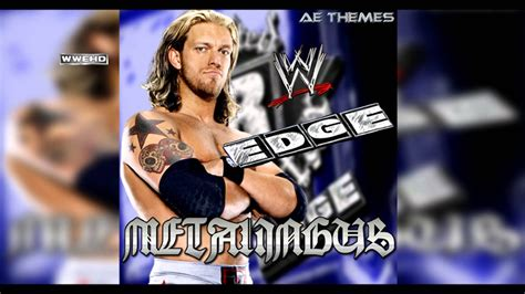 theme songs wwe free download wwe kane theme song 2012 mp3 free download