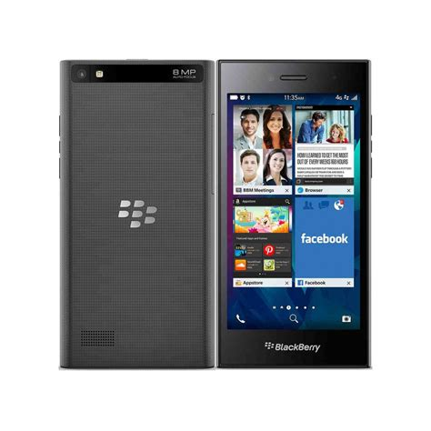 l pk permanent currently on sale compare prices save blackberry leap black price in pakistan buy blackberry leap black ishopping pk