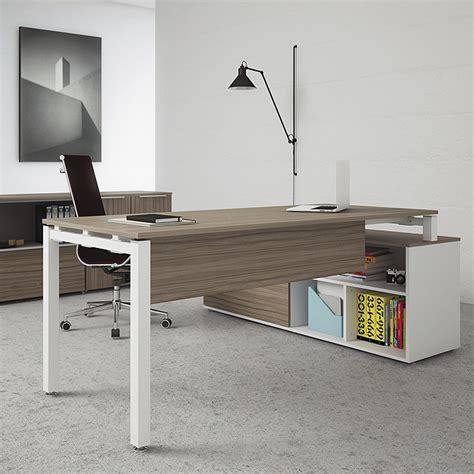escritorios para oficina escritorio de oficina mitos muebles de oficina