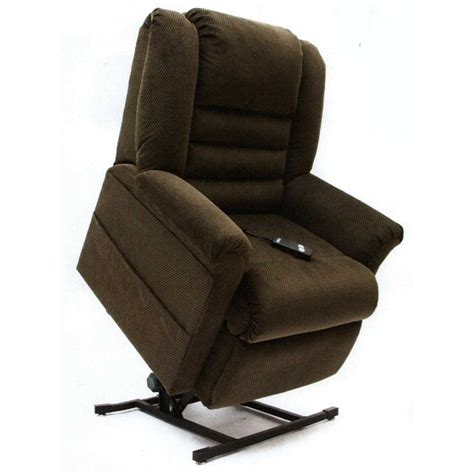 easy chair recliner new mega motion lc 400 living room lift chair recliner