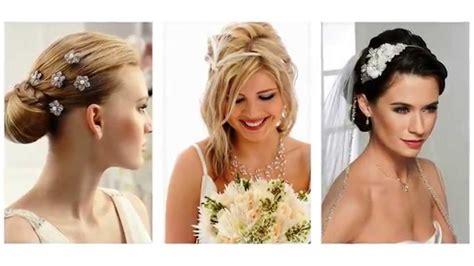 Klassische Hochzeitsfrisuren by Klassische Hochzeitsfrisur
