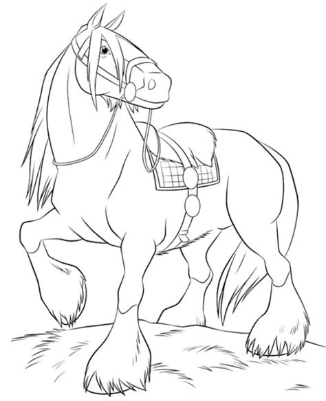 free coloring pages of girl in pony trap 257 best images about plexus pony on pinterest horse