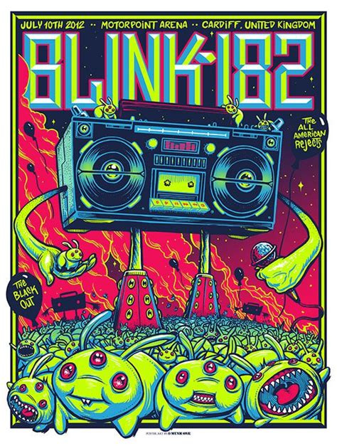 design poster band best 20 band posters ideas on pinterest