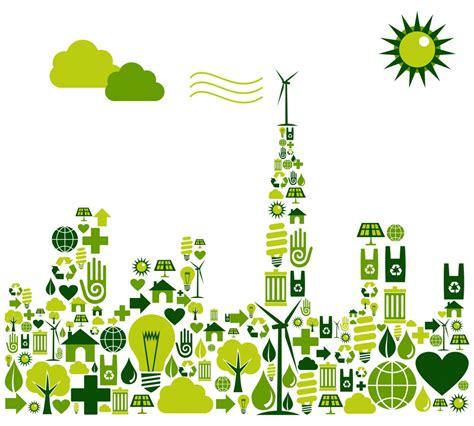 design for environment and sustainability deuxi 232 me feuille de route pour la transition 233 cologique