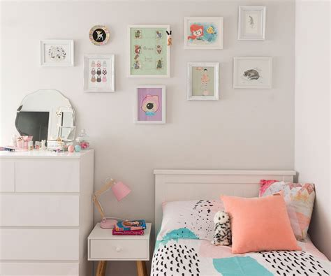 kids prints for bedrooms 8 best art prints that are perfect for your kids bedroom