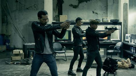 film action indonesia the raid 2 the raid 2 2014 directed by gareth evans reviews