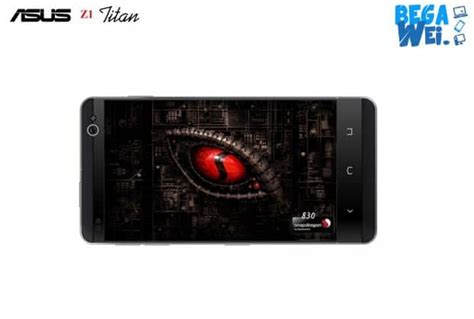 Hp Huawei P9max harga coolpad max oktober harga 11