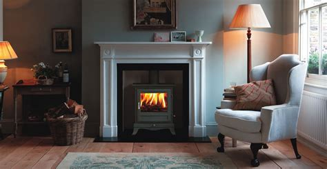the clifton fireplace company